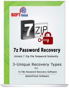 7z-password-recovery-box.png